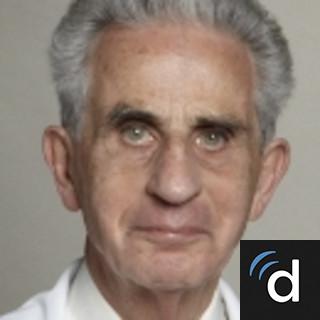 George Hermann, MD, Radiology, New York, NY
