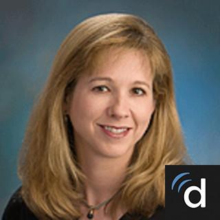 Beverly Bishop, MD, Ophthalmology, Cedar Hill, TX, Methodist Charlton Medical Center
