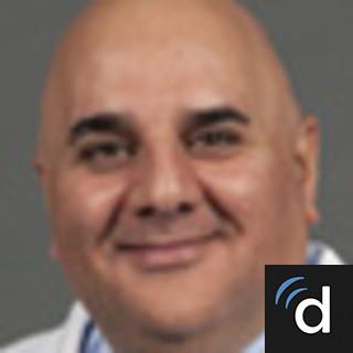 Dr  Hema Vankayala, Oncologist in Fleming Island, FL | US
