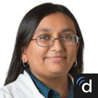 Kruti Maniar, MD, Pathology, Chicago, IL, Northwestern Memorial Hospital