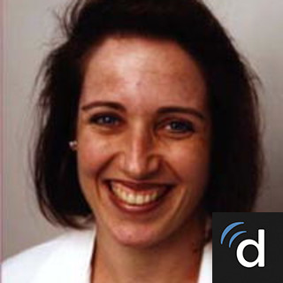 Daphna Gelblum, MD, Radiation Oncology, West Harrison, NY, Memorial Sloan-Kettering Cancer Center