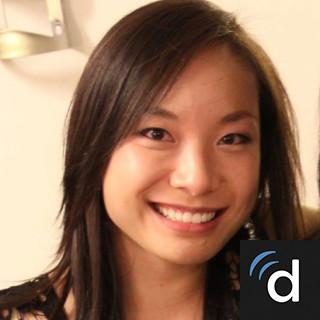 Dr  Joyce Chang, Pediatric Rheumatology in Philadelphia, PA