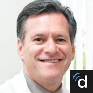 Jeffrey Laut, MD, Nephrology, Hartford, CT, Hartford Hospital