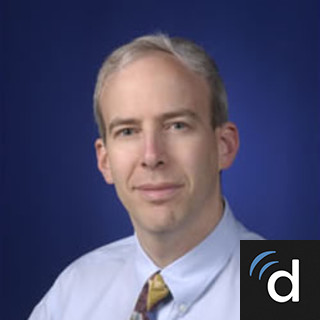 Marc Basson, MD, General Surgery, Grand Forks, ND, Altru Health System