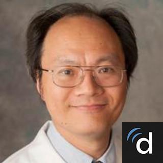 Walter Kwan, MD, Emergency Medicine, San Jose, CA, Kaiser Permanente Redwood City Medical Center