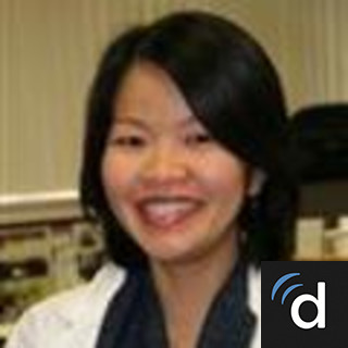 Dr  Julie Cantatore-Francis, Dermatologist in Shelton, CT
