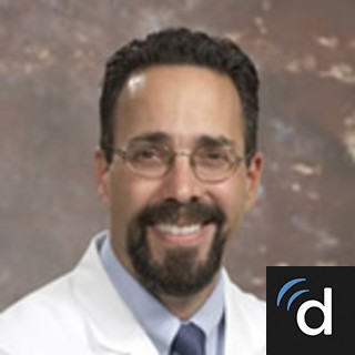 James Dasher, MD, General Surgery, Kernersville, NC, High Point Medical Center