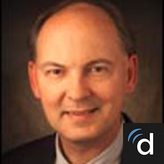 Philip Goolsby, MD, Family Medicine, Green Bay, WI, Aurora BayCare Medical Center