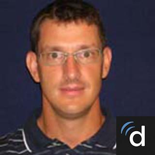 Dr  Kevin King, MD – Columbus, GA | Family Medicine