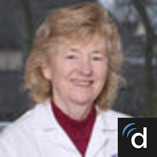 Mary Daly, MD, Oncology, Philadelphia, PA, Fox Chase Cancer Center-American Oncologic Hospital