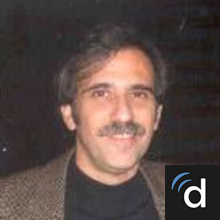 Dr. Robert Bachman, Orthopedic Surgeon in Voorhees, NJ ...