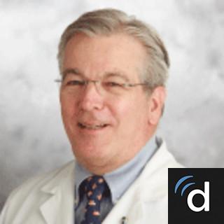 Dr  Richard Perry, General Surgeon in Phoenix, AZ | US News