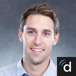 Dr  Mitchell Bunnell, DO – Torrance, CA   Internal Medicine