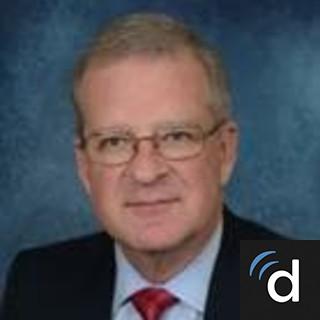 Albert Gros, MD, Obstetrics & Gynecology, Buda, TX