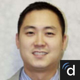 Elk Grove Vw >> Dr. Bryan Kim, Ophthalmologist in Des Plaines, IL | US News Doctors