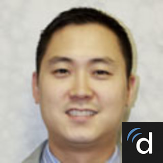 Bryan Kim, MD, Ophthalmology, Des Plaines, IL, Advocate Lutheran General Hospital