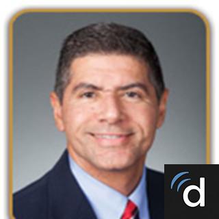 Dr  Alan Hagstrom, Psychiatrist in Naples, FL | US News Doctors