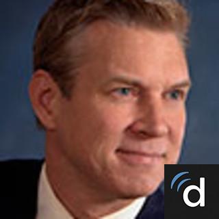 Christopher Barnard, MD, Dermatology, Carmel, CA, Stanford Health Care
