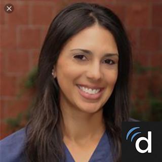 Kira Molas-Torreblanca, DO, Pediatrics, Los Angeles, CA, Children's Hospital Los Angeles