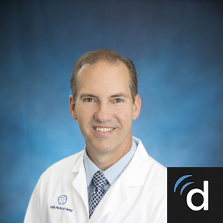 Jon Jacobson, DO, Occupational Medicine, O Fallon, IL, HSHS St. Elizabeth's Hospital