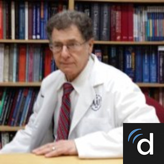 Arthur Balin, MD, Dermatology, Media, PA, Bryn Mawr Hospital