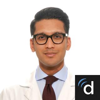 Dr  Rajan Singla, Oncologist in Philadelphia, PA | US News
