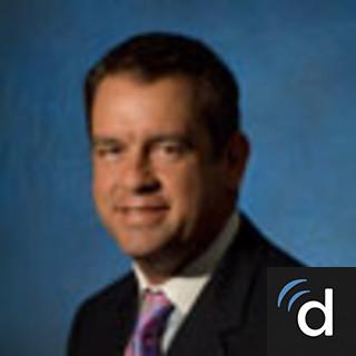 Jason Pleimann, MD, Orthopaedic Surgery, Fayetteville, AR, Northwest Medical Center - Springdale
