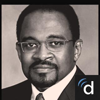 Dr  Eli Brown, Obstetrician-Gynecologist in Birmingham, AL
