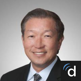 Bill Kim, MD, Gastroenterology, Downey, CA, PIH Health Hospital - Downey
