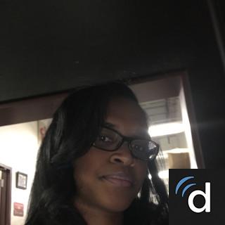 Jamia Washington, MD, Internal Medicine, Nashville, TN