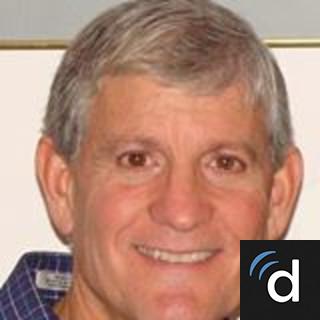 James Crucetti, MD, Preventive Medicine, Albany, NY
