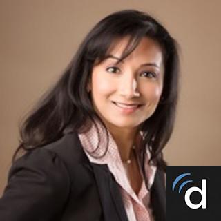Dr Parul Patel Martin Md Fort Worth Tx Pediatrics