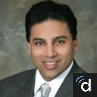 Dr  Nasser Chaudhry, Cardiologist in Cherry Hill, NJ | US