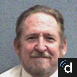 Christopher Buttelman, MD, Internal Medicine, Northridge, CA, Northridge Hospital Medical Center
