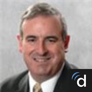 John Manicone, MD, General Surgery, Millburn, NJ, Newark Beth Israel Medical Center