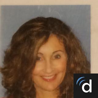 Anne (Casey) Matich, MD, Neurology, San Diego, CA, Kaiser Permanente San Diego Medical Center
