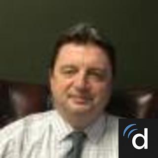 Zoran Murko, MD, Geriatrics, Boca Raton, FL