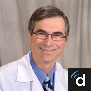 Laurent Glance, MD, Anesthesiology, Rochester, NY, Strong Memorial Hospital of the University of Rochester