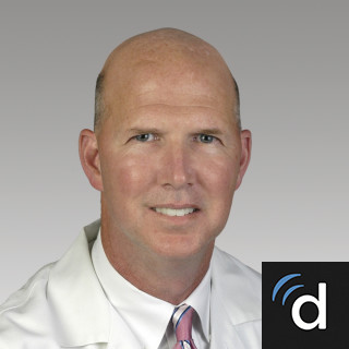 James Mayer, MD, Obstetrics & Gynecology, Tampa, FL, Memorial Hospital of Tampa