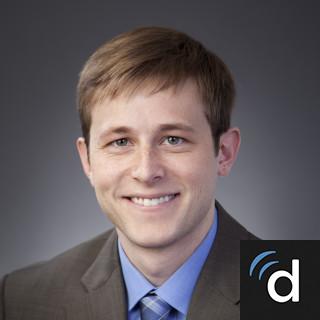Sean Ryan, MD, Orthopaedic Surgery, Rochester, MN