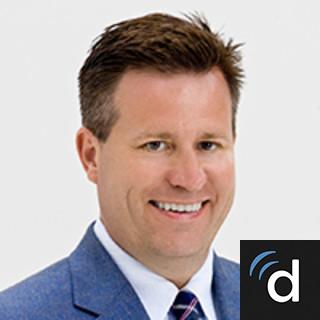 Dr  Brian Maurer, Orthopedic Surgeon in Peoria, IL | US News