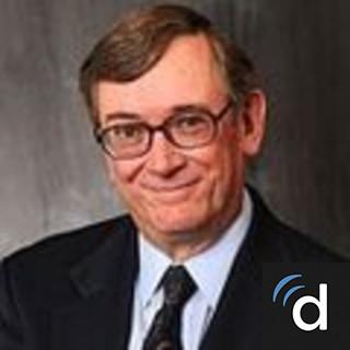 Thomas Eberle, MD, Internal Medicine, Tigard, OR, Legacy Meridian Park Medical Center