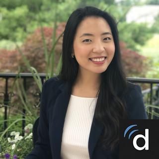 Danielle Couture, MD, Psychiatry, Philadelphia, PA