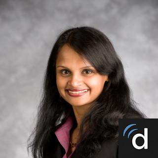 Shilpa Kshatriya, MD, Cardiology, Wichita, KS, Ascension Via Christi St. Francis