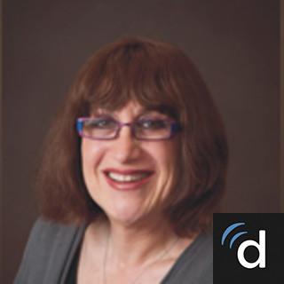 Debra Koloms, MD, Ophthalmology, Watertown, NY, Gouverneur Hospital