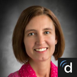 Maya Tyler, Women's Health Nurse Practitioner, Newport News, VA