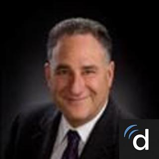 Mark Sanz, MD, Cardiology, Missoula, MT, Community Hospital of Anaconda