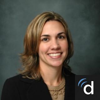 Tara Cassidy-Smith, MD, Emergency Medicine, Camden, NJ, Cooper University Health Care