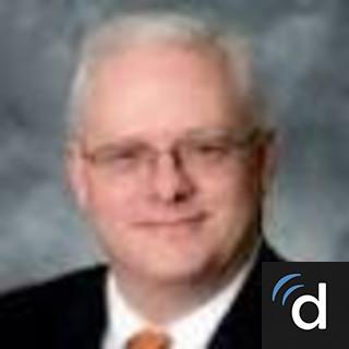 John Dermigny, DO, Family Medicine, Florida, NY, Orange Regional Medical Center