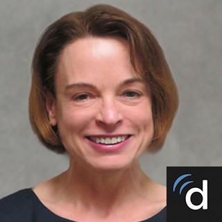 Margaret Reynolds, MD, Radiation Oncology, Minneapolis, MN, University of Minnesota